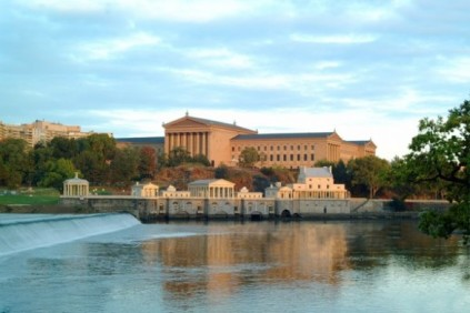 philadelphia-museum-of-art-river-600